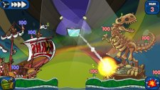 worms-2-armageddon-screenshot- (1)