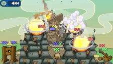 worms-2-armageddon-screenshot- (2)