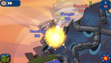 worms-2-armageddon-screenshot- (3)