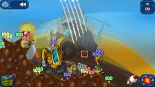 worms-2-armageddon-screenshot- (4)