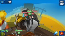 worms-2-armageddon-screenshot- (6)