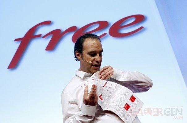 xavier-niel-free-mobile-catalogue-sfr