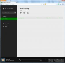 xbox-music-web-3