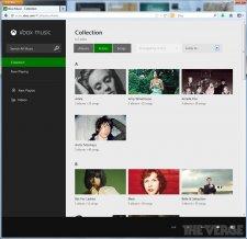 xbox-music-web-5
