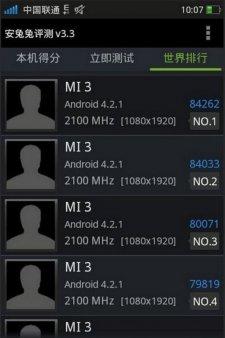xiaomi-mi-3-benchmark-antutu.