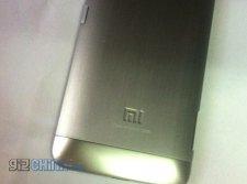 Xiaomi-MI-3-prototype-leak-fuite-dos