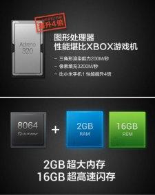 xiaomi-mi-two-slide-presentation- (4).