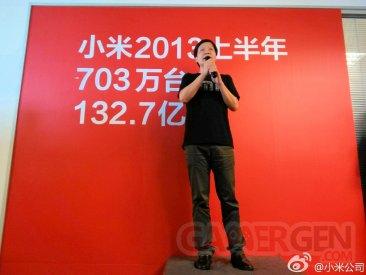 Xiaomi-resultats-benefice-firme-PDG-Lei-Jun-reunion