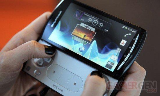 Xperia-Play-ICS-beta