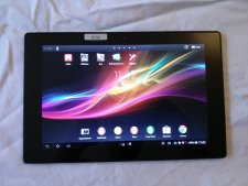 Xperia_tablet_z_comparaison17