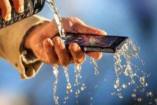 xperia-z-durability-water-resistance.jpg xperia-z-durability-water-resistance