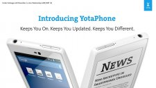 yotaphone01