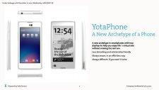 yotaphone02
