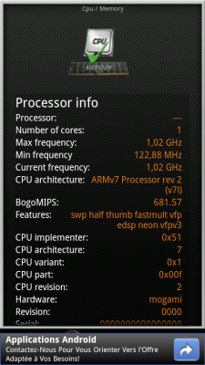 zdevice cpu1