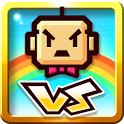 zookeeper-battle-logo-icone