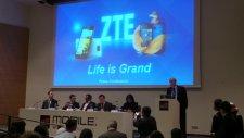 zte-grand-memo-keynote- (1)