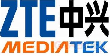 zte-mediatek