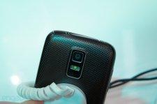 zte-pf200-smartphone-bas-de-gamme-mwc12-2